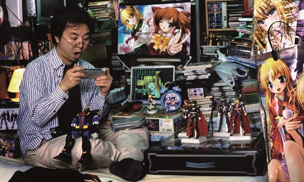Pilih Cowok Anime Lover atau Gamer? Ini 4 Kelebihan yang Masing-Masing Mereka Miliki