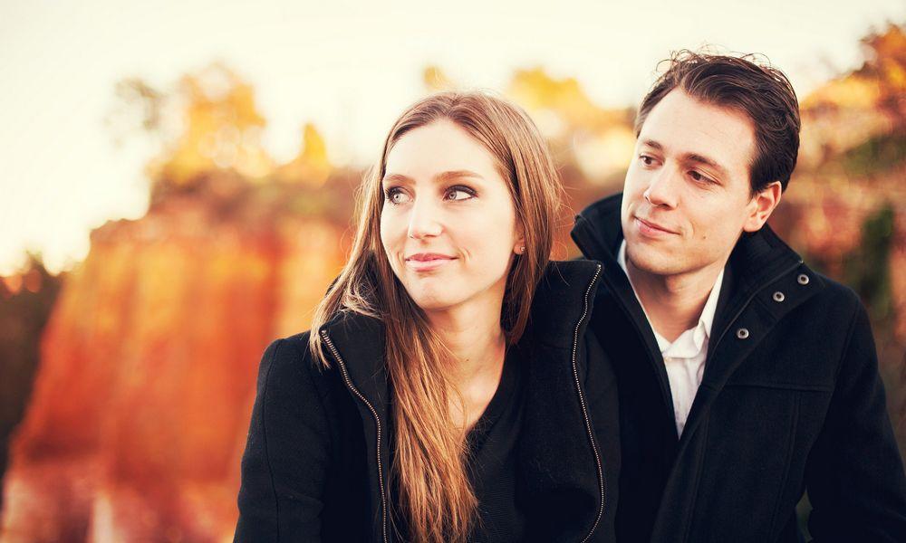 Jangan Lakukan 5 Hal Romantis ini Kalo Kamu Gak Mau Bikin Cewekmu Ilfeel