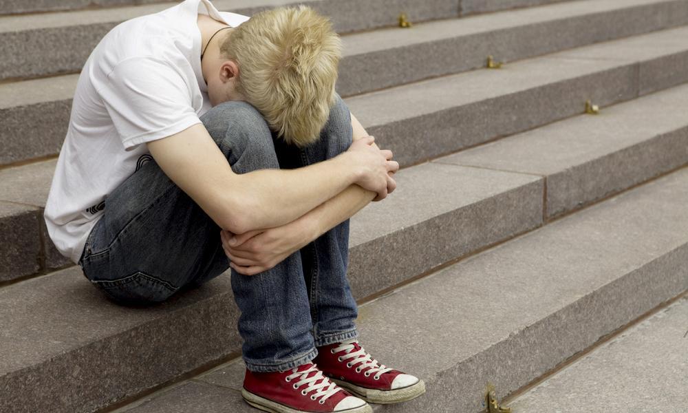 Ikuti 5 Tips ini, Dijamin Stress Kamu Bakalan Hilang