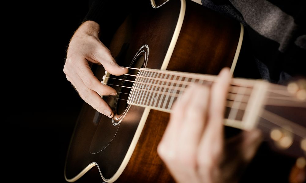 8 Lagu Dengan Judul Terpanjang Di Dunia, Wah itu Judul atau Lirik Yahh?