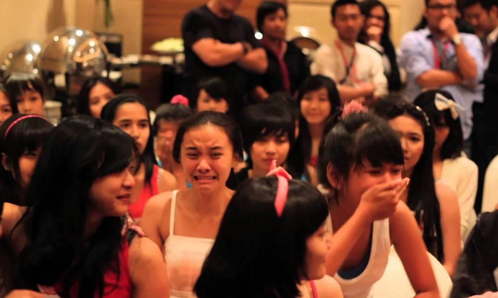 Buka Pendaftaran Audisi Generasi 6, Akankah JKT48 Bertahan hingga 2020?