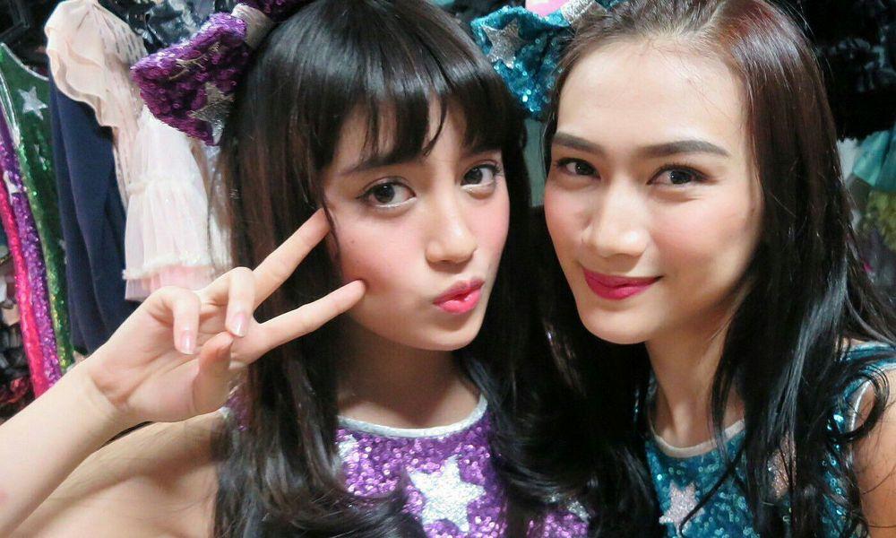 Nabilah dan Melody Graduate, Apakah JKT48 bisa Bertahan tanpa Mereka?