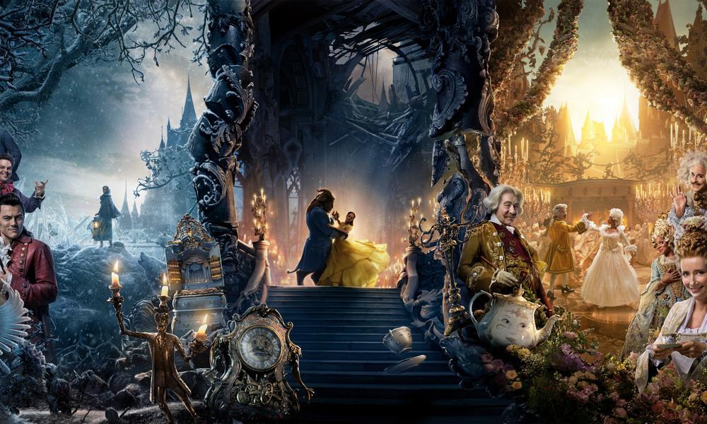 10 Besar Film dengan Penghasilan Tertinggi di Dunia Hingga saat ini