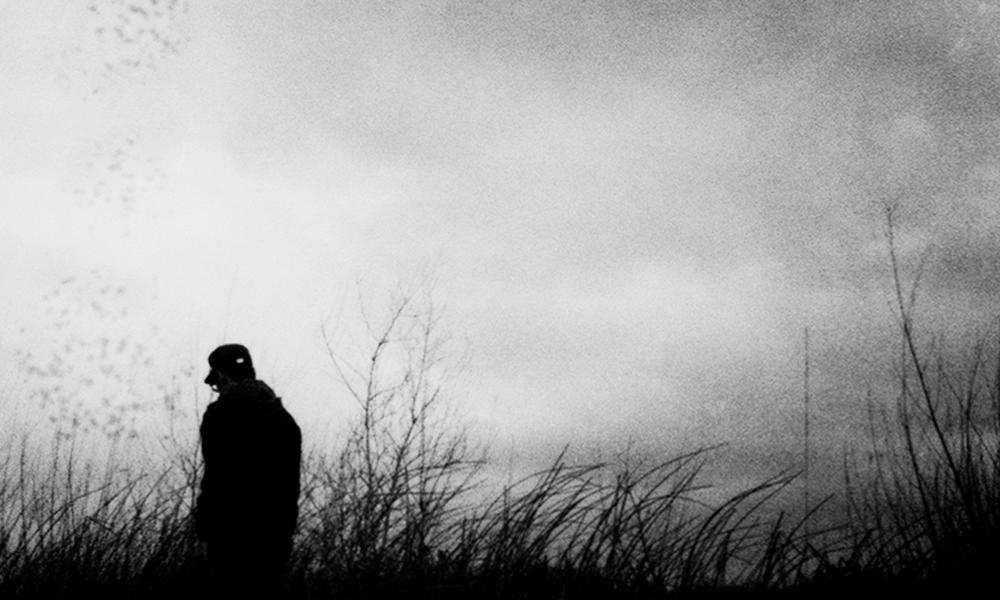 Menjadi Terkenal, Memperoleh Kekayaan, Kemudian Depresi Lalu Bunuh Diri