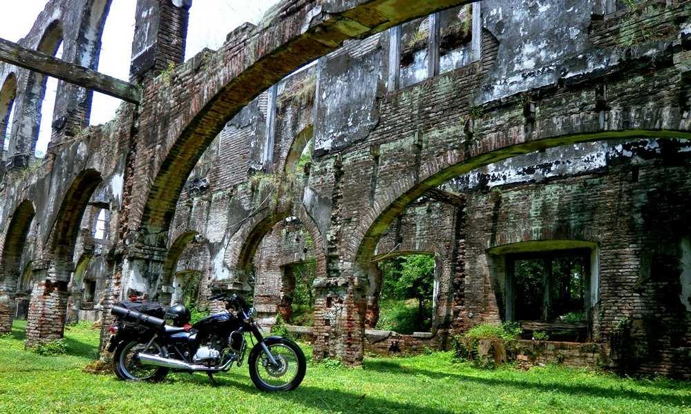 Jarang Ada yang Tau, Inilah 5 Tempat Wisata Asyik di Kabupaten Ngawi, Jawa Timur