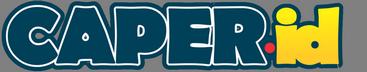 Caper.ID - Cuma Cari Perhatian