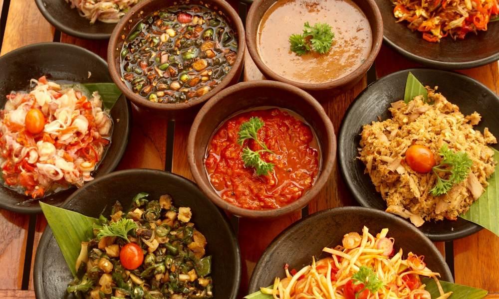 Lima Wisata Kuliner yang Wajib Kamu Coba Saat Berkunjung ke Kota Malang