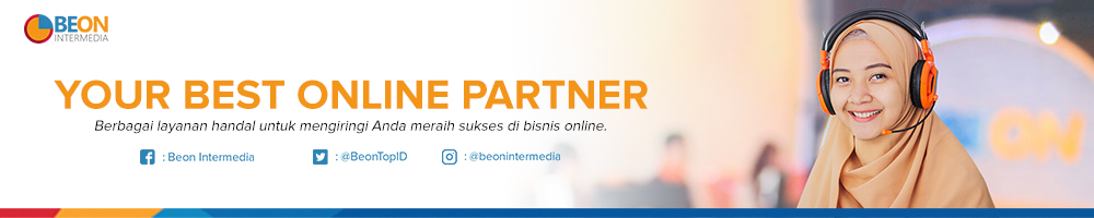 Your Best Online Partner