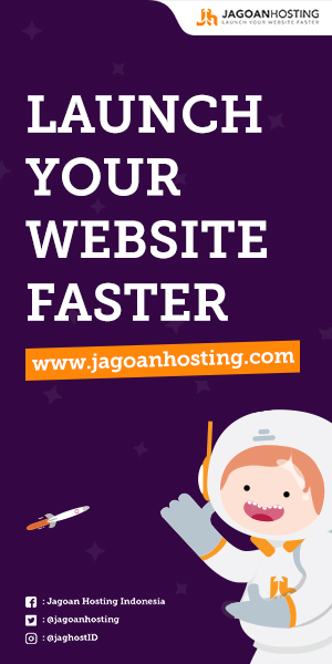Launch your website faster