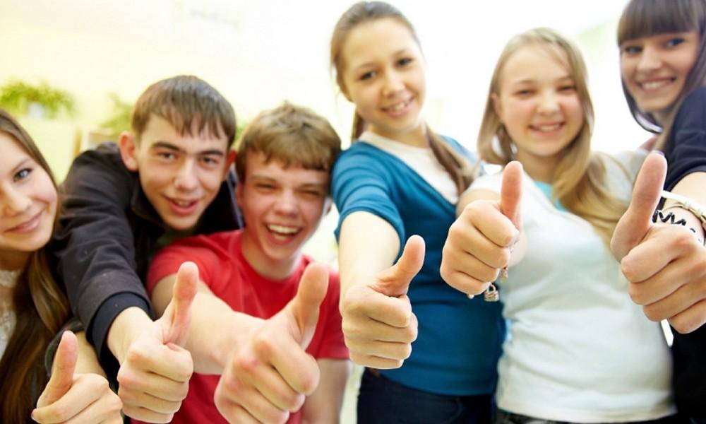 Masa Remaja Adalah Masa yang Paling Berkesan, Jadilah Remaja yang Berprestasi