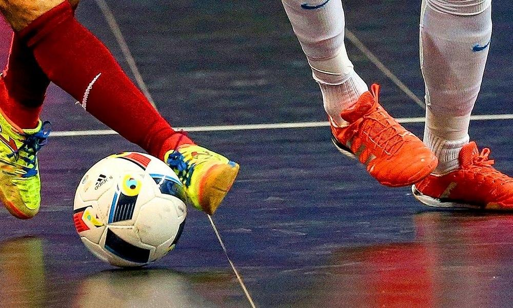 Cerita Tentang Bola Plastik dan Futsal serta Kenakalan Masa Kecil