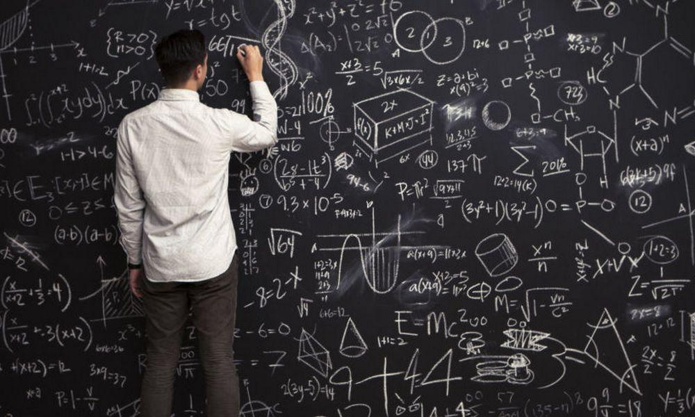 Dua Fakta Unik Seputar Matematika yang Belum Kamu Tahu