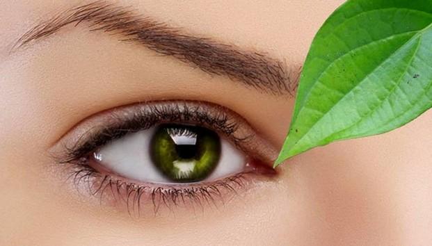 Cara Untuk Menyembuhkan Mata Minus Secara Alami dan Murah