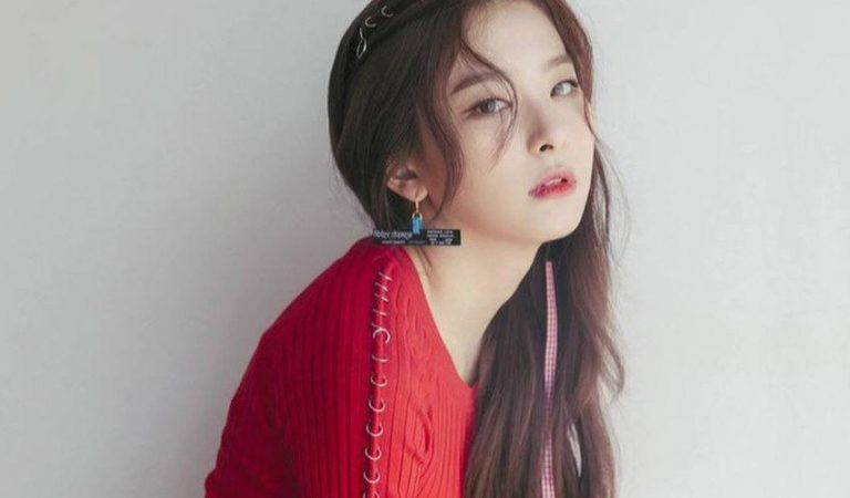 Media Prancis Merilis 8 Fancam Idola K-Pop yang Paling Asik Ditonton