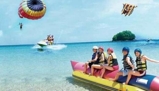 Traveling Aman dengan Memanfaatkan Paket Wisata dari Jasa Travel Bali
