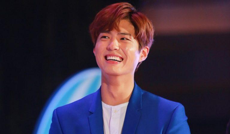 5 Aktor K-Drama Paling Laris di Tahun 2020 Nomor 3 Sudah Bisa Ditebak