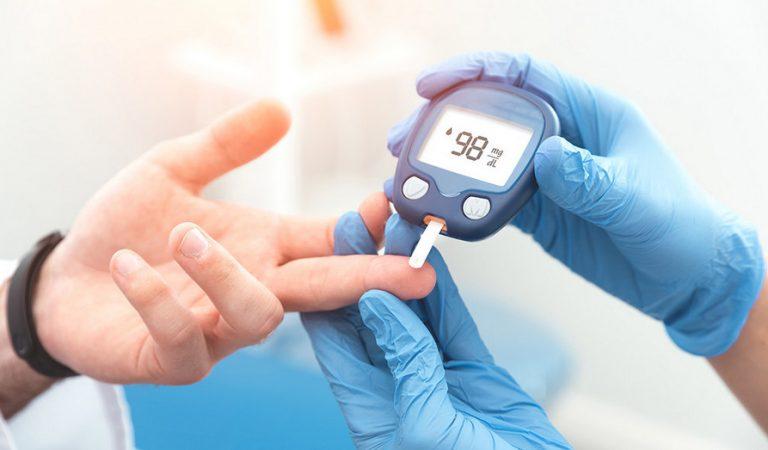 Rahasia Mengobati Penyakit Diabetes Akhirnya Terungkap