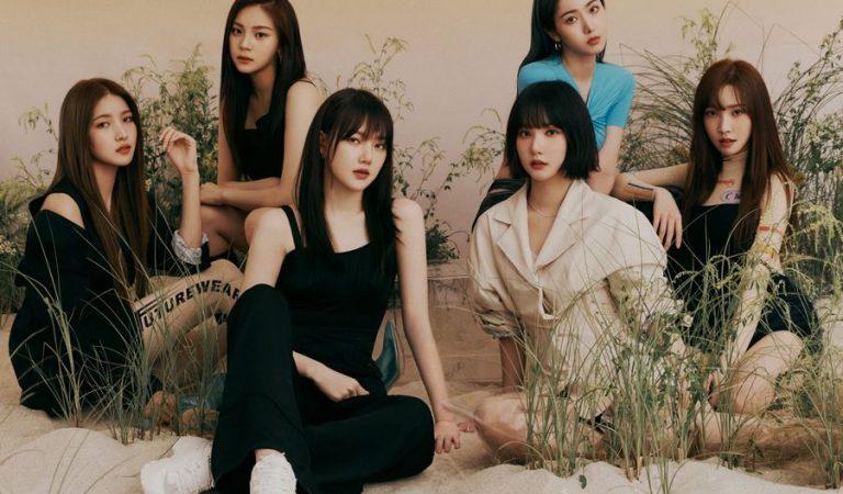 5 Trilogi Album K-Pop Paling Ikonik Yang Gak Boleh Kamu Lewatin