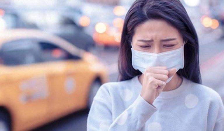 SehatQ.com Asisten Kesehatan Pribadi Dalam Genggaman