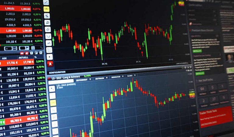 Cara Cepat Belajar Trading Forex untuk Pemula