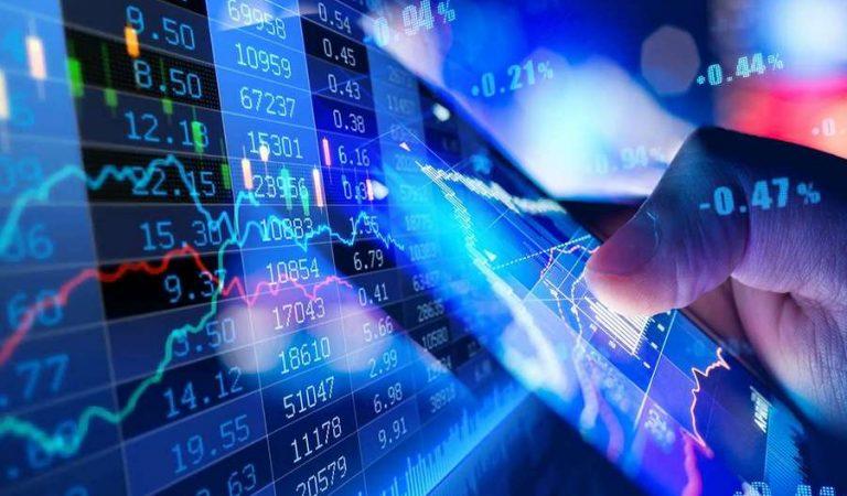 Mana yang Lebih Penting Dalam Trading Forex, Psikologi atau Teknikal?