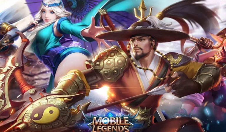 Pingin Main Mobile Legends Tanpa Ngelag? Begini Caranya!